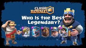clash royal gems  (18)